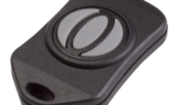 RFD-Keyfob-3-button-pic-304x180.png