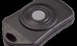 RFD-Keyfob-1-button-pic-304x180.png