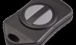 RFD-Keyfob-2-button-pic-304x180.png