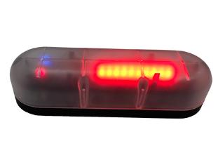 SFD-1000 Storm & Lightning Detector