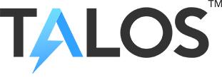 Talos_logo.jpg