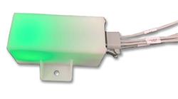 SFD1000R-Green-sm.jpg