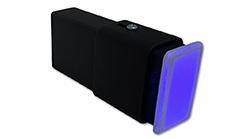 SFD-1000RS-Blue-sm.jpg