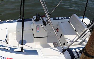 boat-tender.jpg