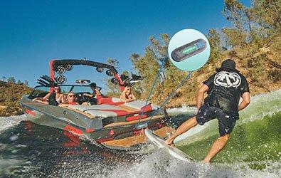 ski-boat-sfd1000.jpg