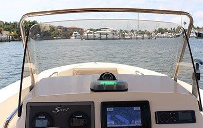 SFD-1000-Boat-Dash.jpg