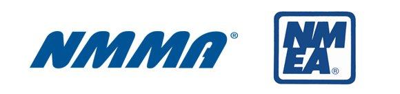 NMMA & NMEA Members