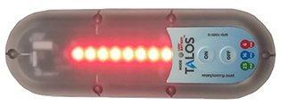 Talos-SFD-1000-Series.jpg