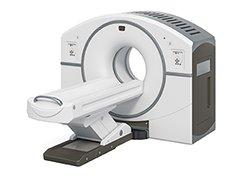 pet-scan.jpg